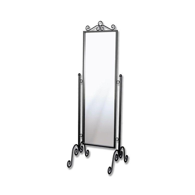 Espejo de Forja 615