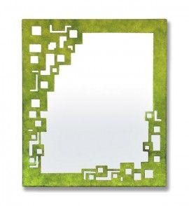 Espejo de Forja E9