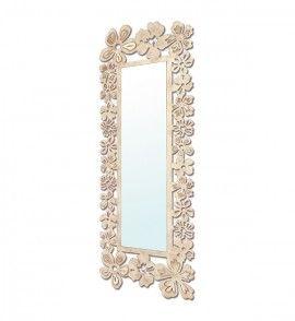 Espejo de Forja E14