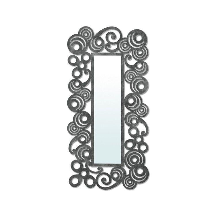 Espejo de Forja E13